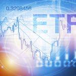ETF-Fonds: Darauf sollten Sie achten