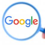 Das neue Google Core Update Mai 2021