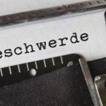 Beschwerdeverfahren bei Rechtsanwälten: Wenn Sie nicht zufrieden sind