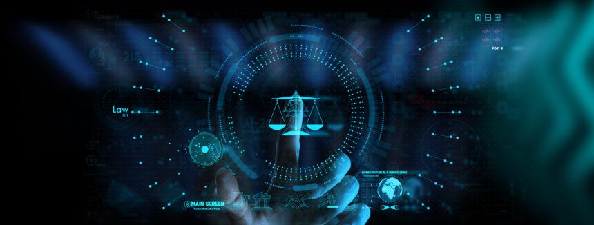 Update: Richtigstellung zum Blogbeitrag der Rechtsanwaltskanzlei Radziwill Berlin – Blidon – Kleinspehn