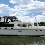 Top-Hausboot24 – Garant für einen unvergesslichen Urlaub