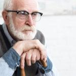 Nullzinspolitik: Auswirkungen auf die Riester-Rente