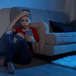 Informationen zum sicheren Umgang mit sozialen Medien für Kinder und Jugendliche