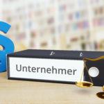 Pro & Contra – Unternehmensgründung in Deutschland