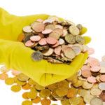 Welche Berufsgruppen profitieren vom neuen Mindestlohngesetz?