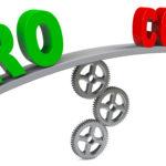 Pro & Contra: Fakten zur Elektromobilität im täglichen Einsatz
